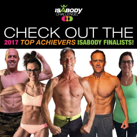 04-07-17-isabody-ta-finalist-500x500_jpg