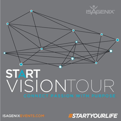 04-11-17-isafyi-start-vision-tour-500x500