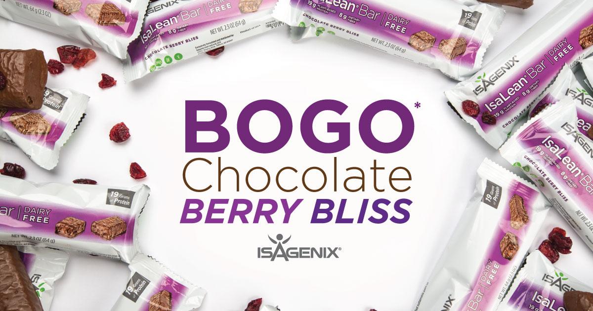 04-18-17_df-berry-bogo-promo_1200x630