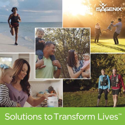 04-24-17_solutionsvideos_500x500