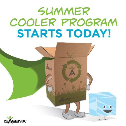04-27-17_summercooler-startstoday_500x500