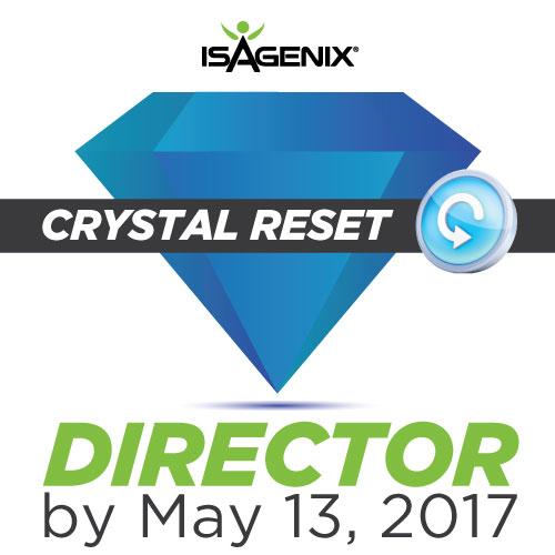 05-01-17_crystalresetdirector_500x500
