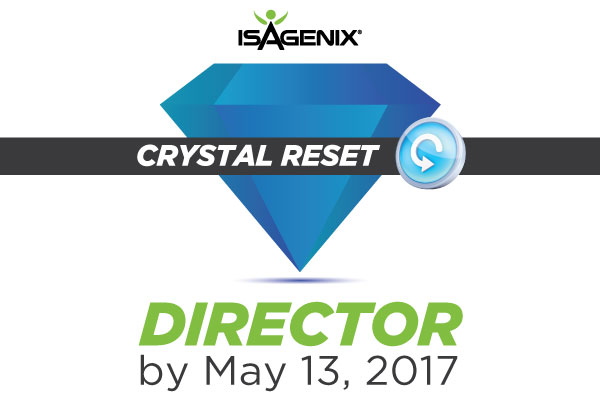 05-01-17_crystalresetdirector_600x400