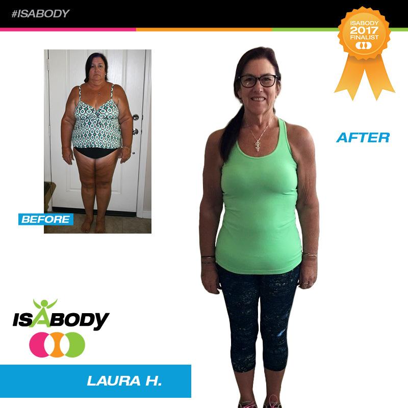 17-43cf09-a-isabody-ta-finalists-laurah_800x800