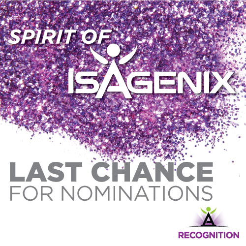 42717-spirit-of-isagenixi-lastchancenom-isafyi-500x500