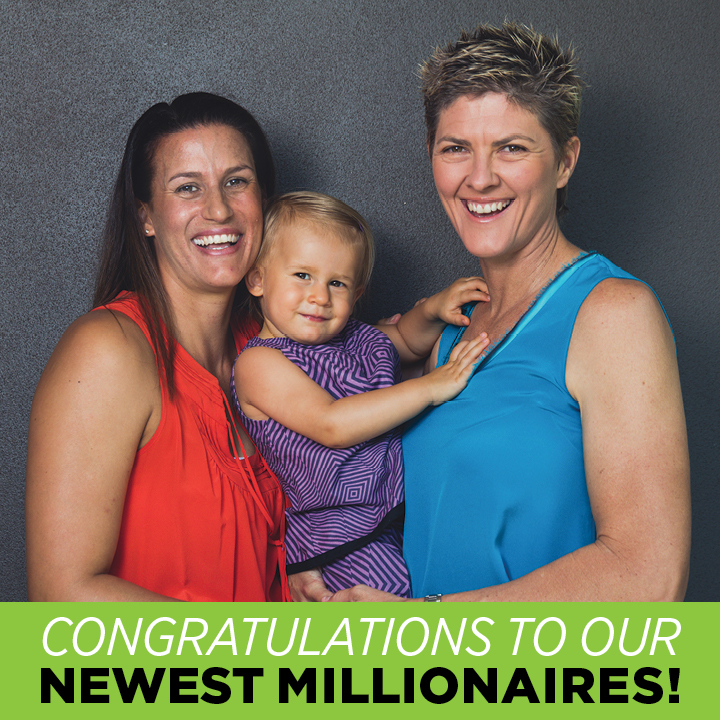720px-nat-and-sarah-new-isagenix-millionaires2
