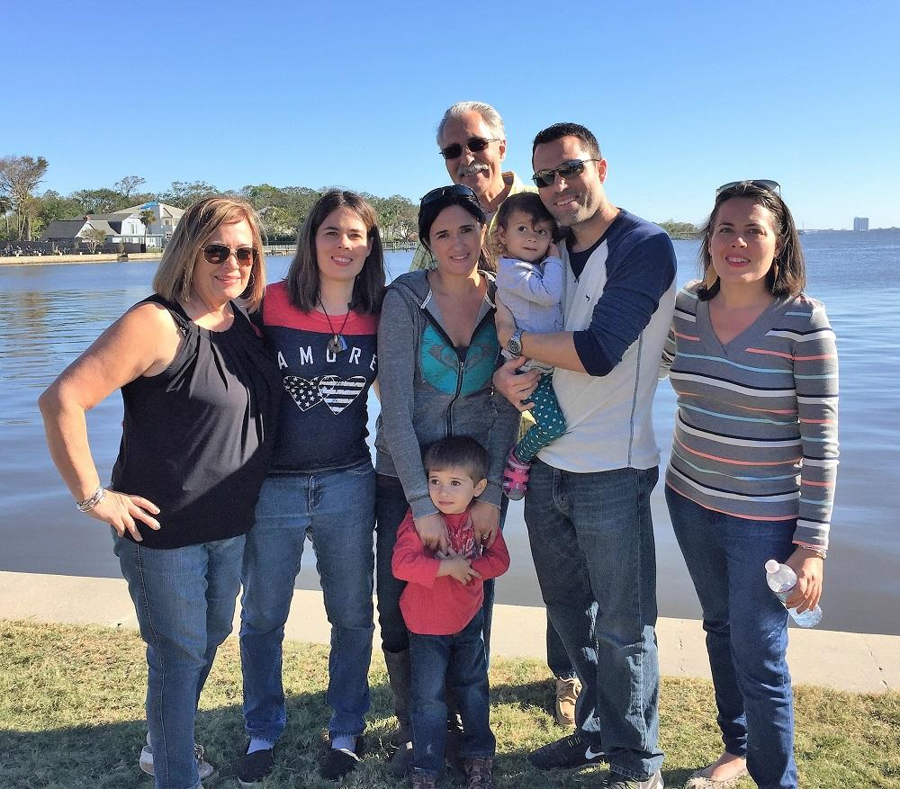 family-resized
