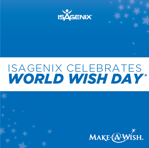 wish-day-isafyi-_510x510-article-preview