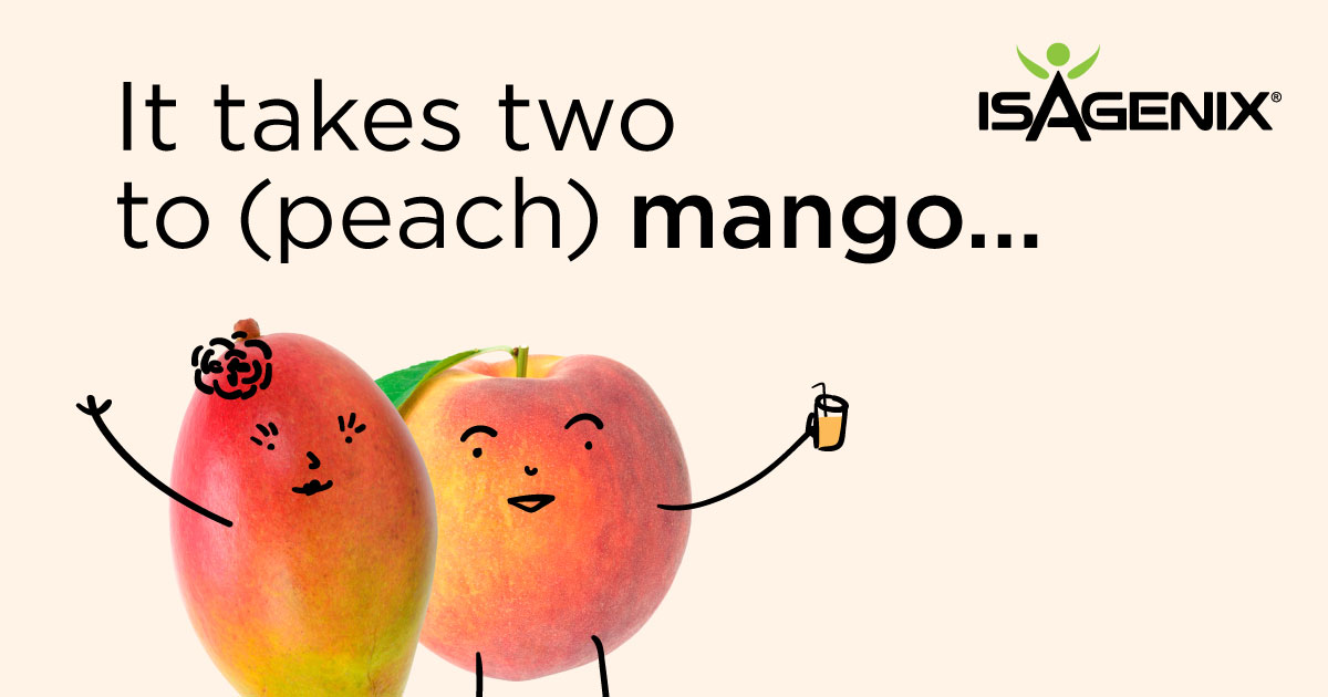 launch-peachmango-1200x630