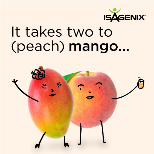 launch-peachmango-500x500