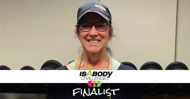 05-31-17-isabody-finalist-laurahyman-1200x630_jpg