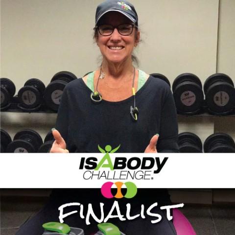 05-31-17-isabody-finalist-laurahyman-500x500_jpg