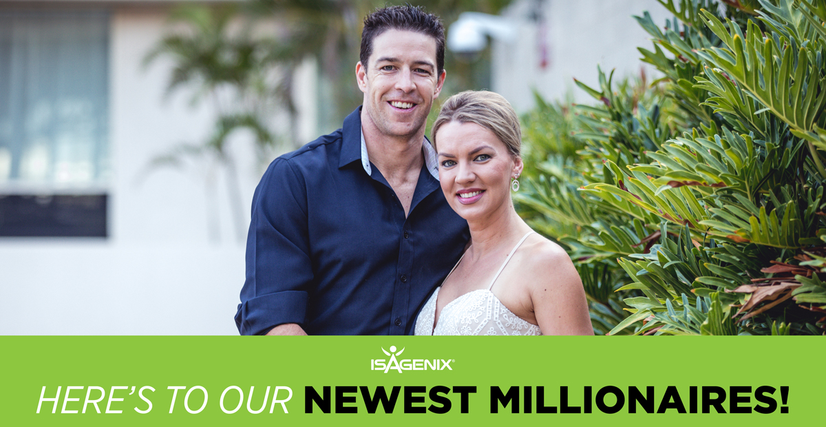 1200px-andrew-and-angela-logan-new-isagenix-millionaires