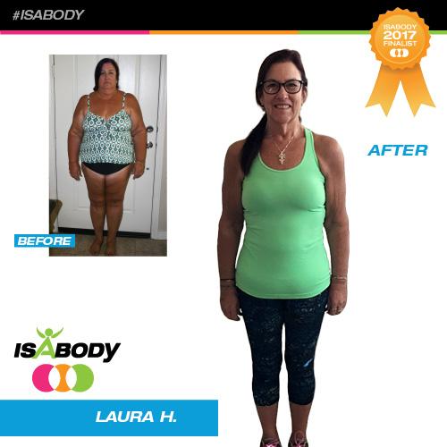 17-43cf09-a-isabody-ta-finalists-laurah_500x500