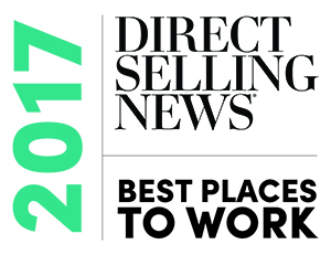 2017 DSN Best Places to Work