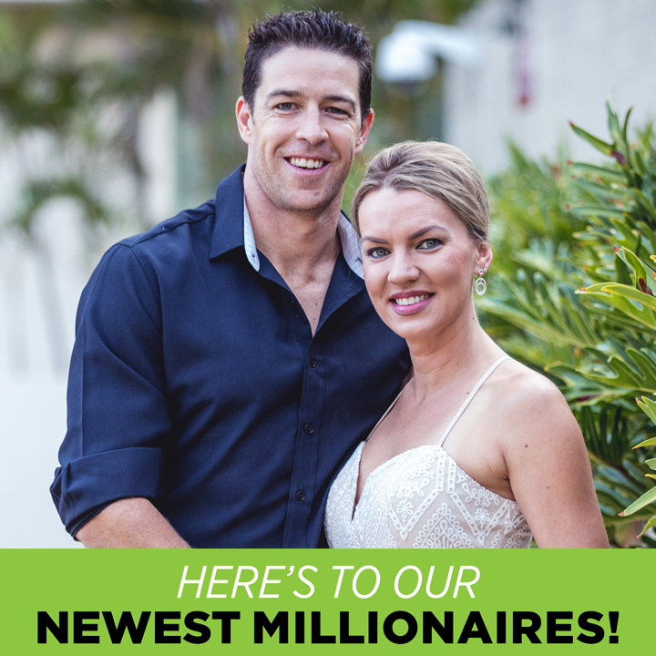 720px-andrew-and-angela-logan-new-isagenix-millionaires2