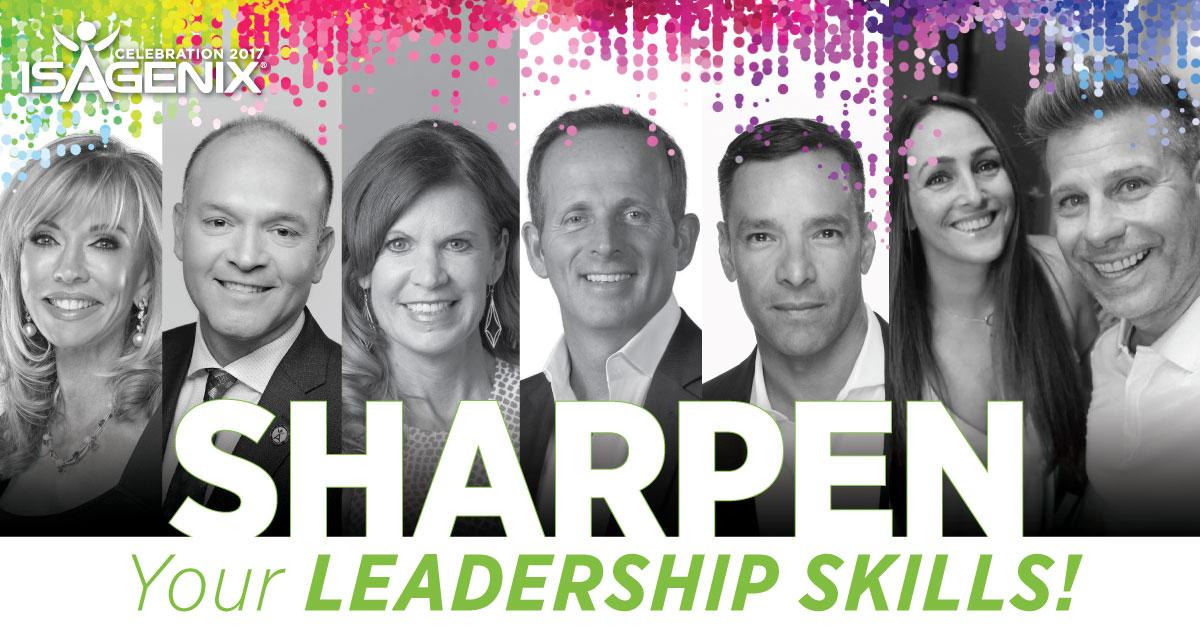 06-02-17-leadershipmtgtrainers-1200x630