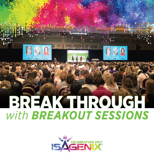 06-07-17-breakouttrainers-500x500