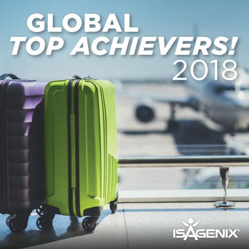 06-10-17_2018topachievers_500x500
