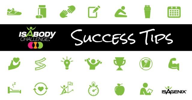 06-15-17-isabody-success-tips-1200x630_jpg