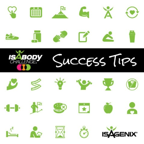 06-15-17-isabody-success-tips-500x500_jpg