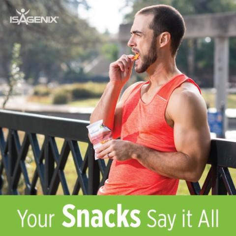 06-16-17-snackquiz-500x500_jpg