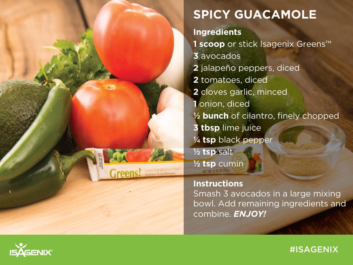 11-10-16_spicy-guac-day_recipe_1200x900_v2