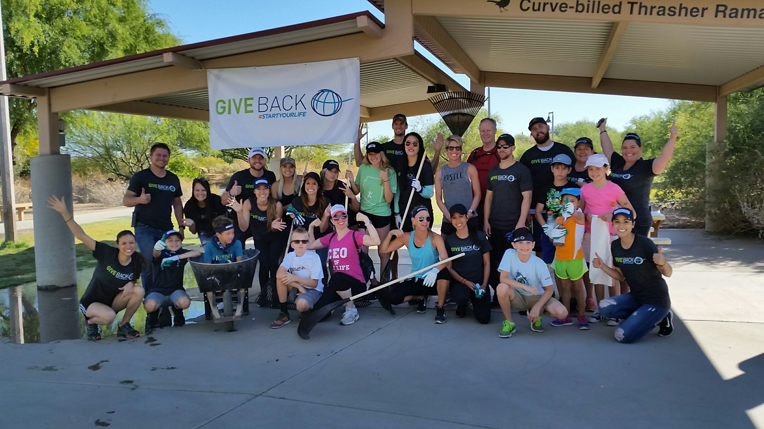 arizona-veterans-oasis-park-clean-up
