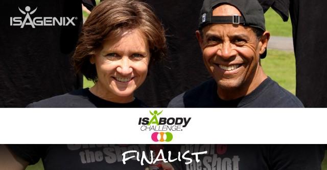 07-26-17-isabody-finalist-jim-king-1200x628_jpg