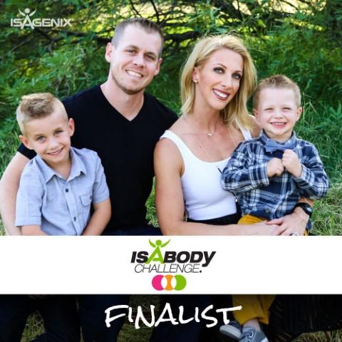07-28-17-isabody-finalist-lauren-crider-500x500_jpg