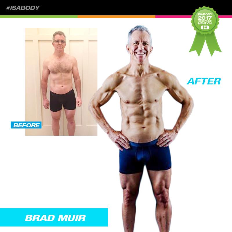 isabodyfinalist_bradmuir
