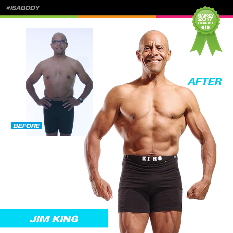 isabodyfinalist_jimking