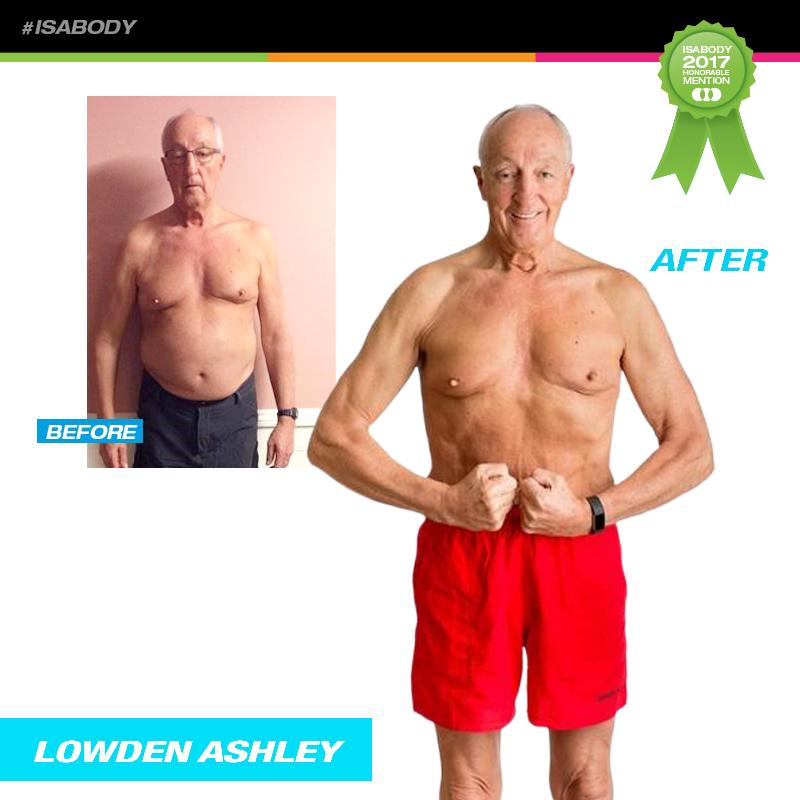 isabodyfinalist_lowdenashley