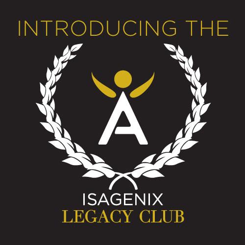 legacy_club-500x500