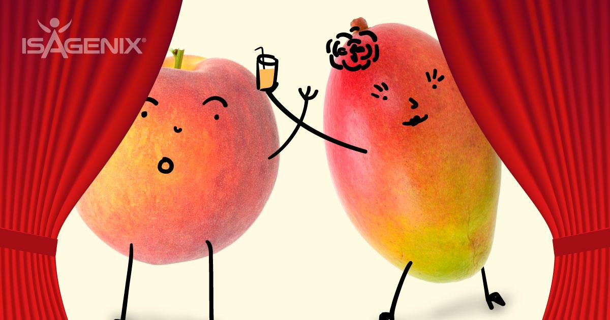 peachmango-thesequel-launch-1200x630