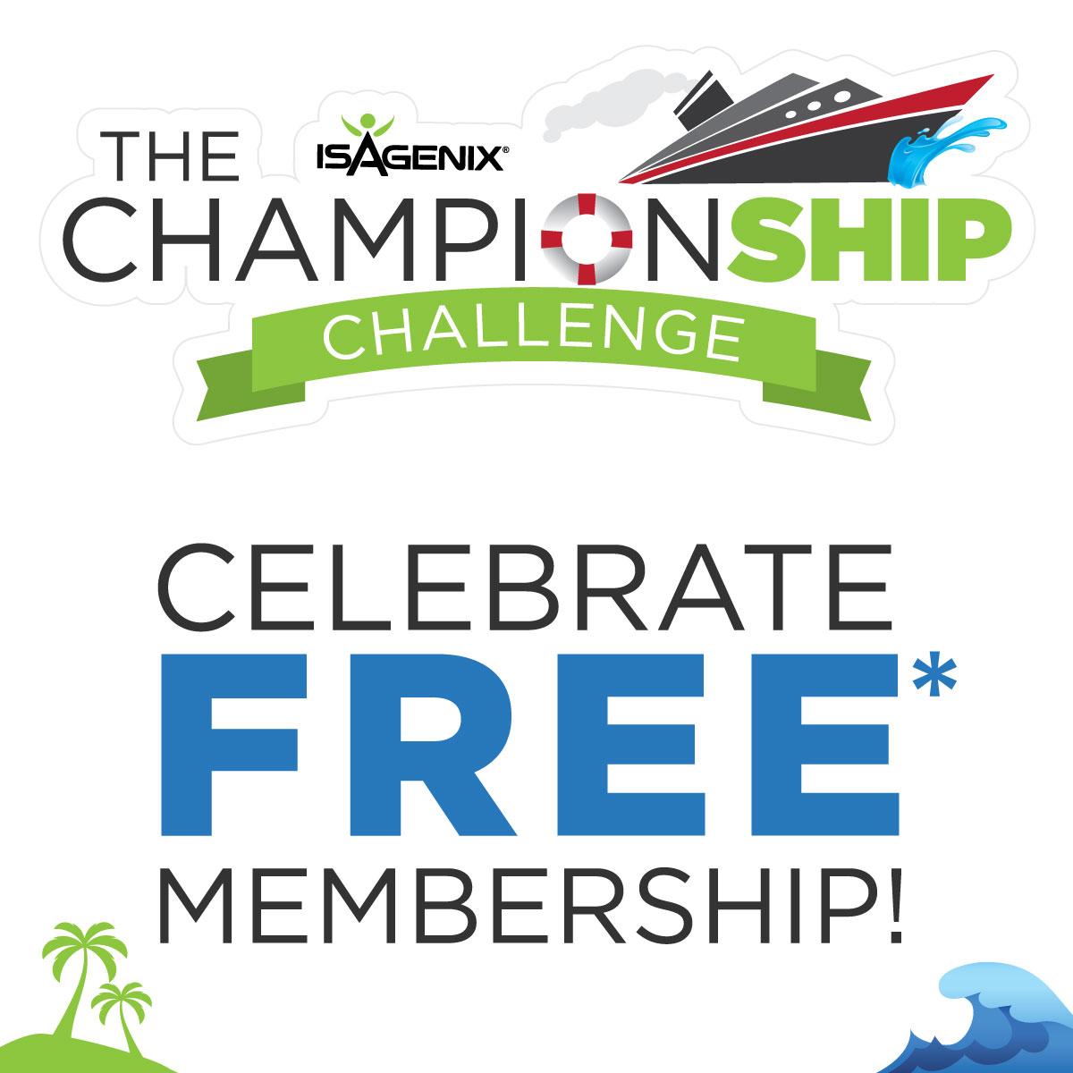 08-01-17_championshipfreemembership_1200x1200
