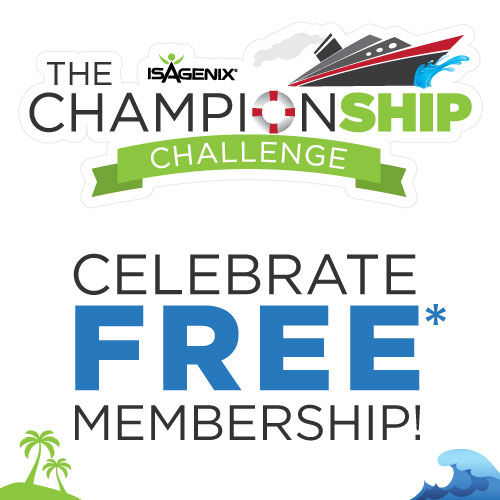 08-01-17_championshipfreemembership_500x500