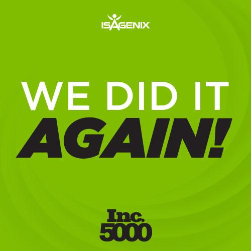 08-16-17_inc-5000-500x500
