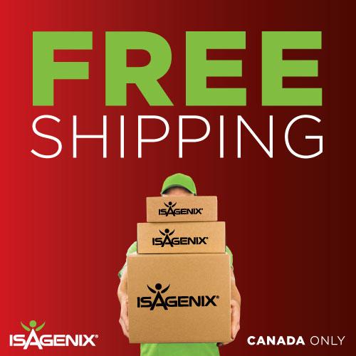 08-22-17_free-shipping_500x500