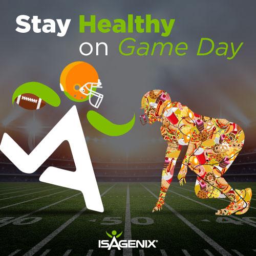08-25-17-healthygamedaytips-500x500