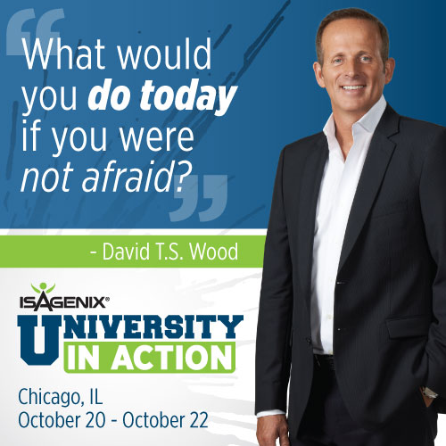 University in Action (UIA) Chicago