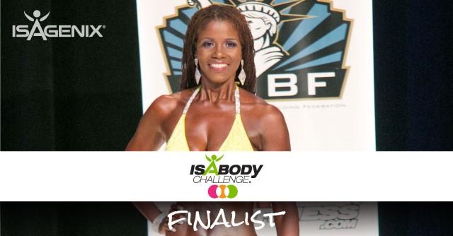 8-3-17-isabody-finalist-annette-b-jenna-1200x628_jpg