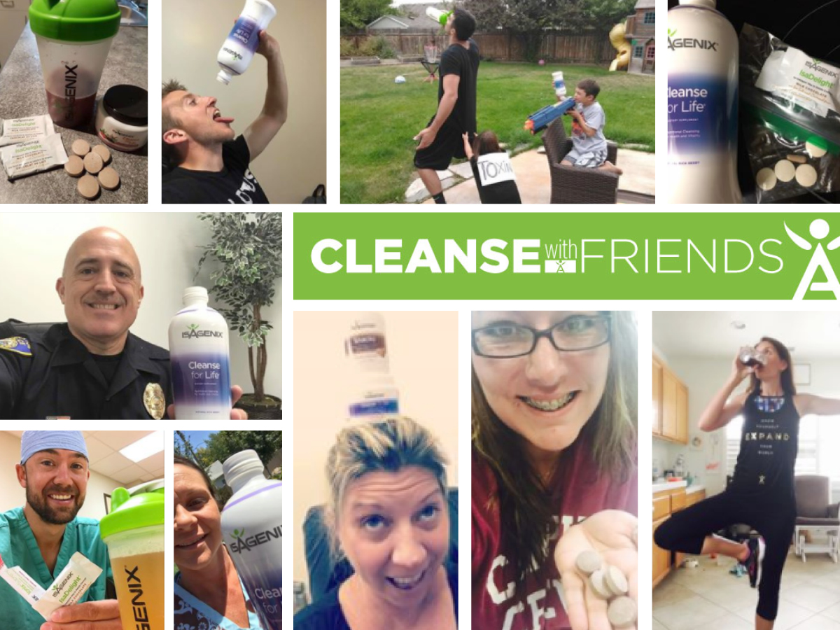 cleanse-with-friends-collage