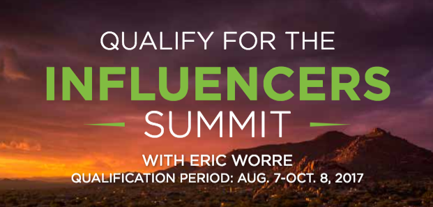 influencers-summit-eric-worre