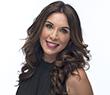 Lisa DeMayo