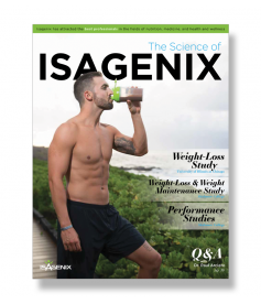 science-of-isagenix-magazine
