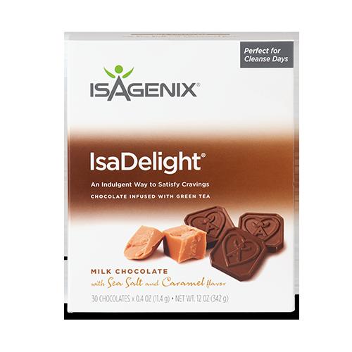 us-isadelight-milk-chocolate-sea-salt-caramel-500x500