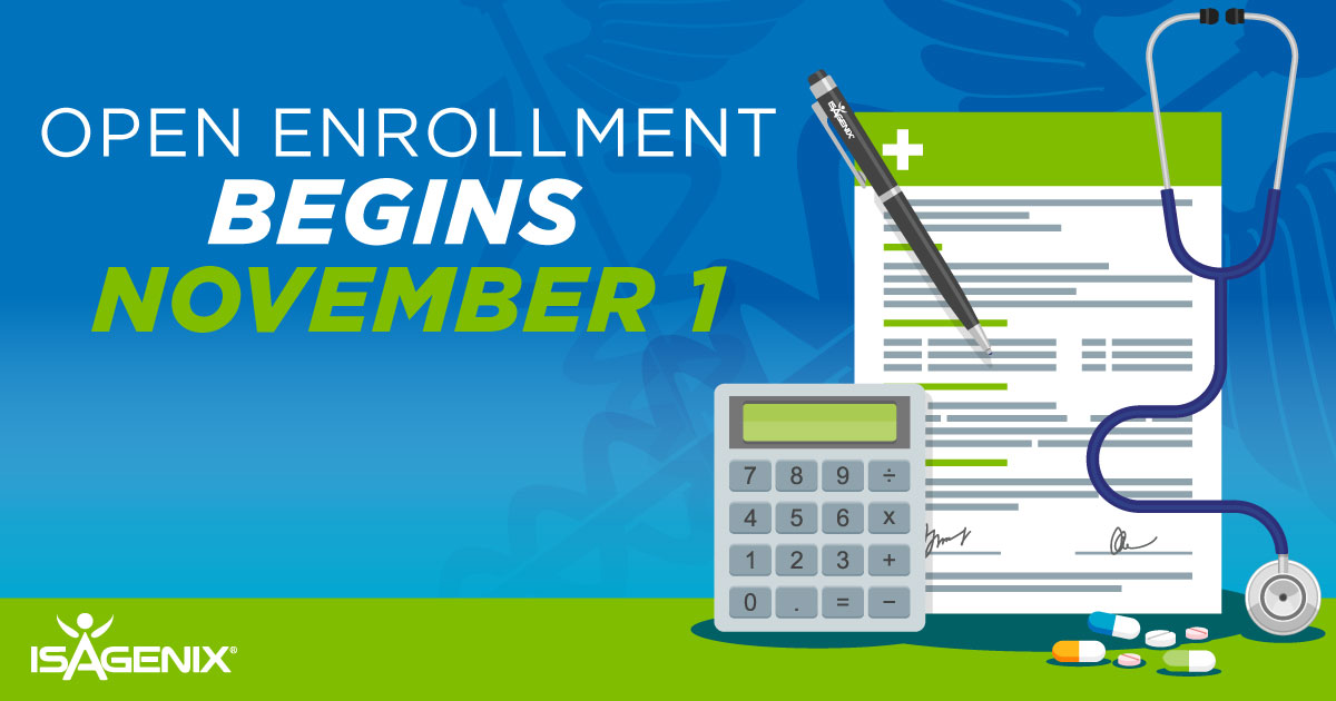 09-11-17-open-enrollment-1200x630