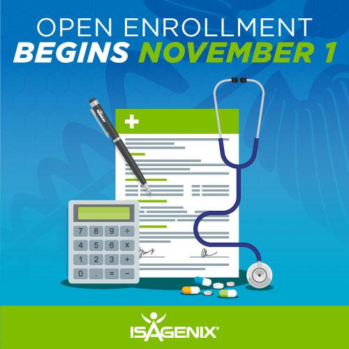 09-11-17-open-enrollment-500x500