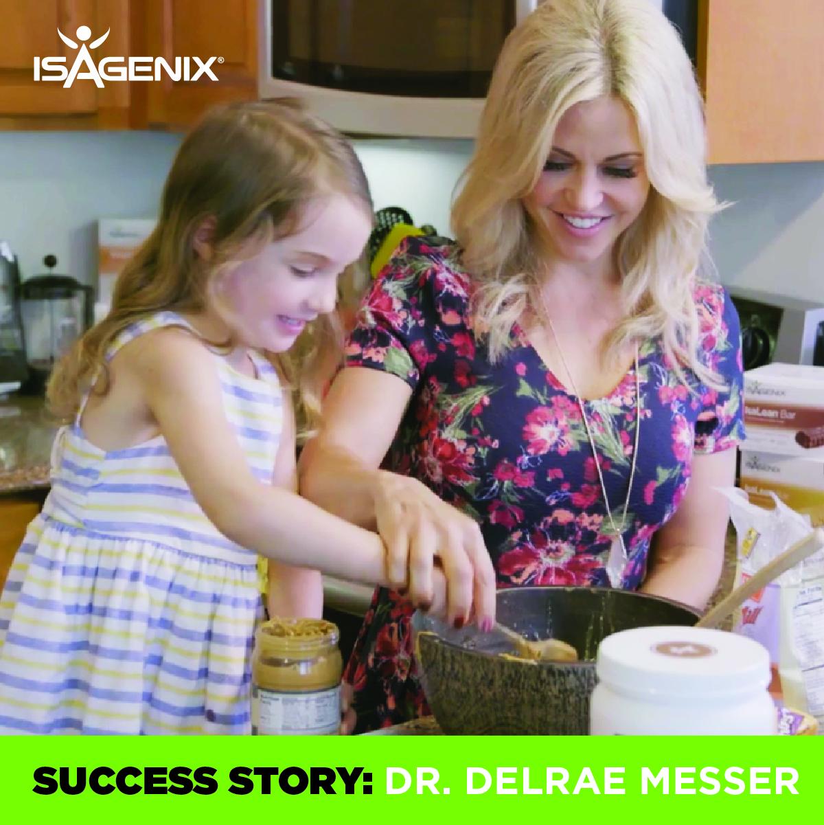 09-15-17_successstory-delrae_alesha-1200x1200